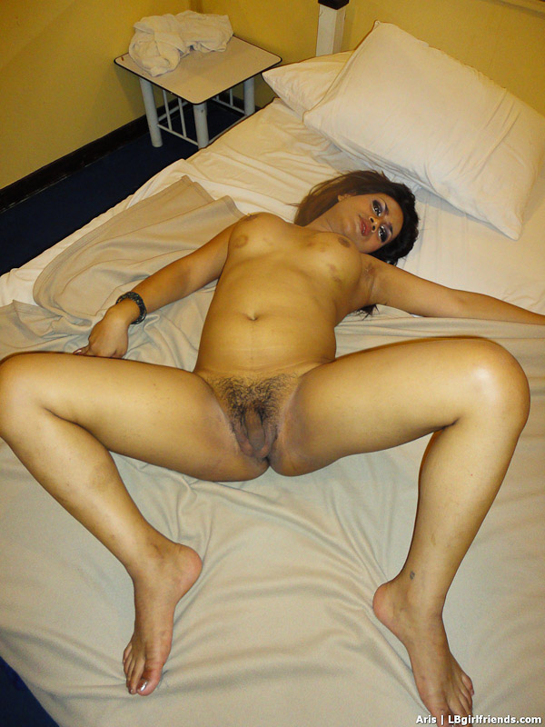 Sexy short white brun girls porn