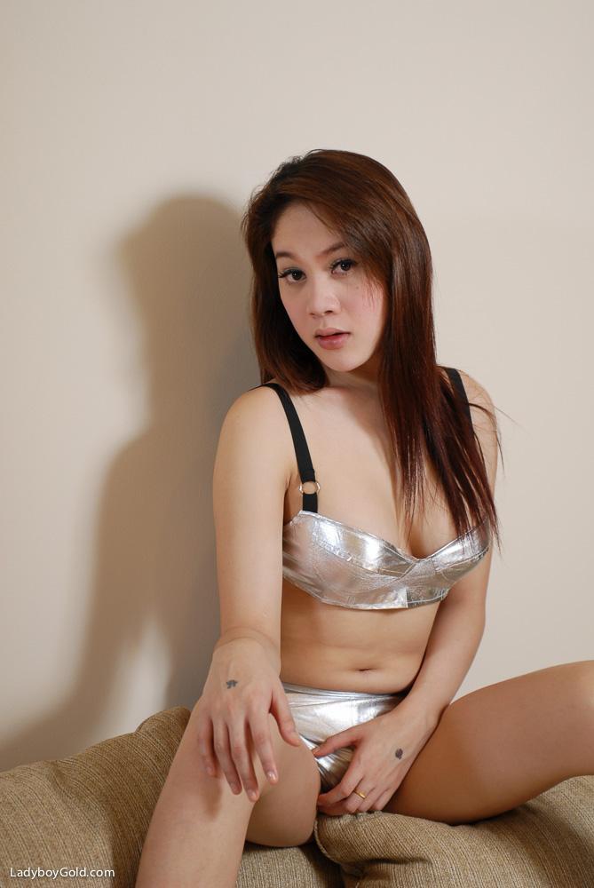 Cristal houston nude