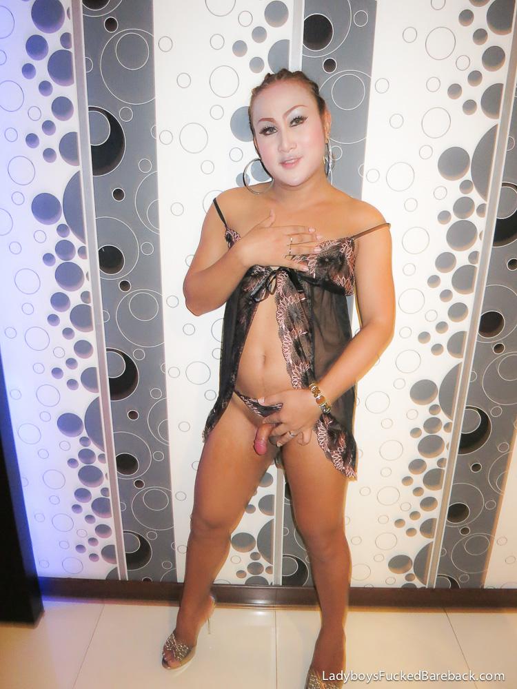 Angie Vu Ha Playboy Gallery