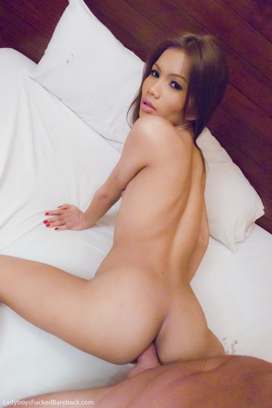 9540-Shantel vansanten porno pics