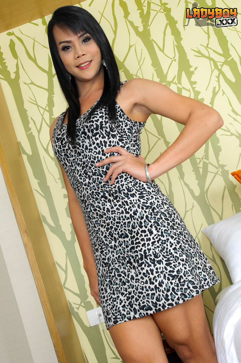 Ls- nude imagesize:956x1440 10 10 10 10 10 10 03 Natty is a confident and outgoing girl who will greet you with a smile  every time