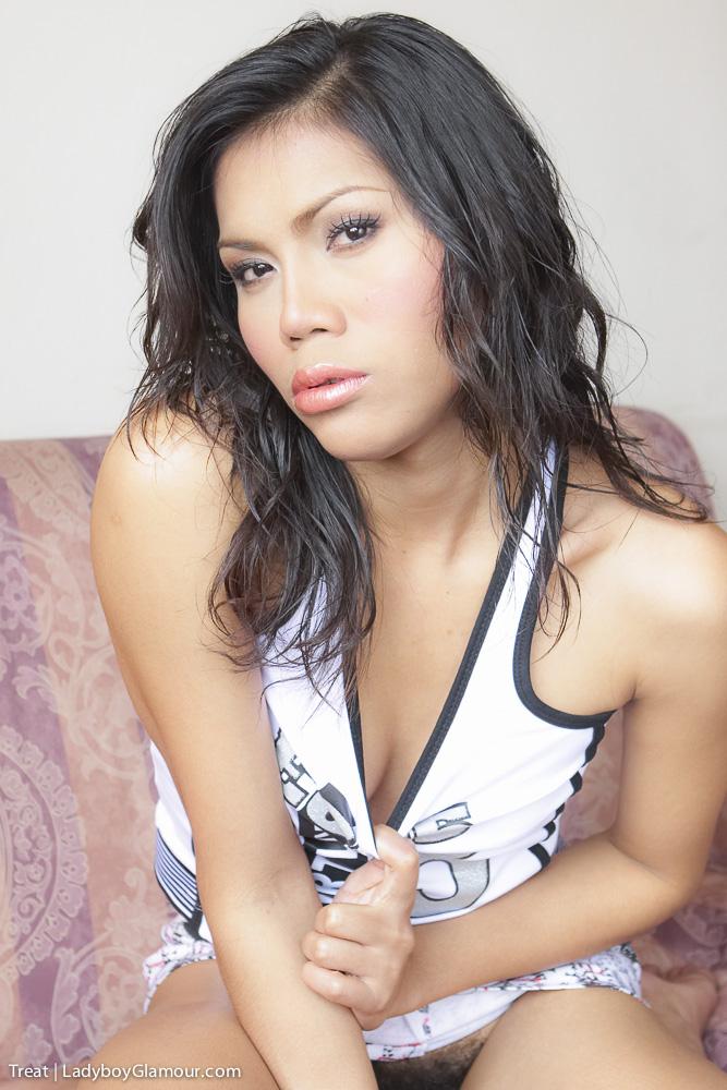 Asian glamour models beautiful