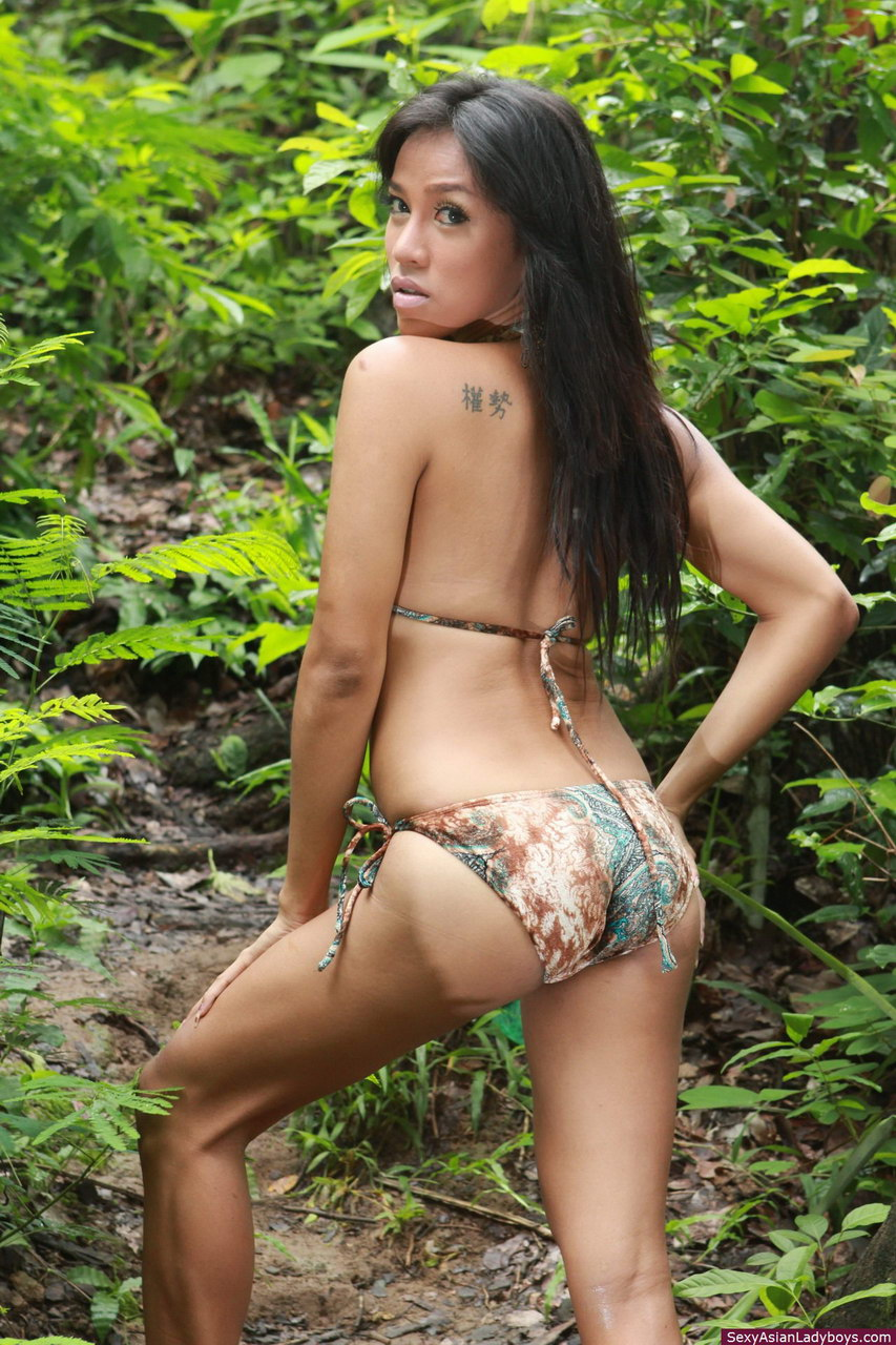 Jungle girl hard fuck image sexy