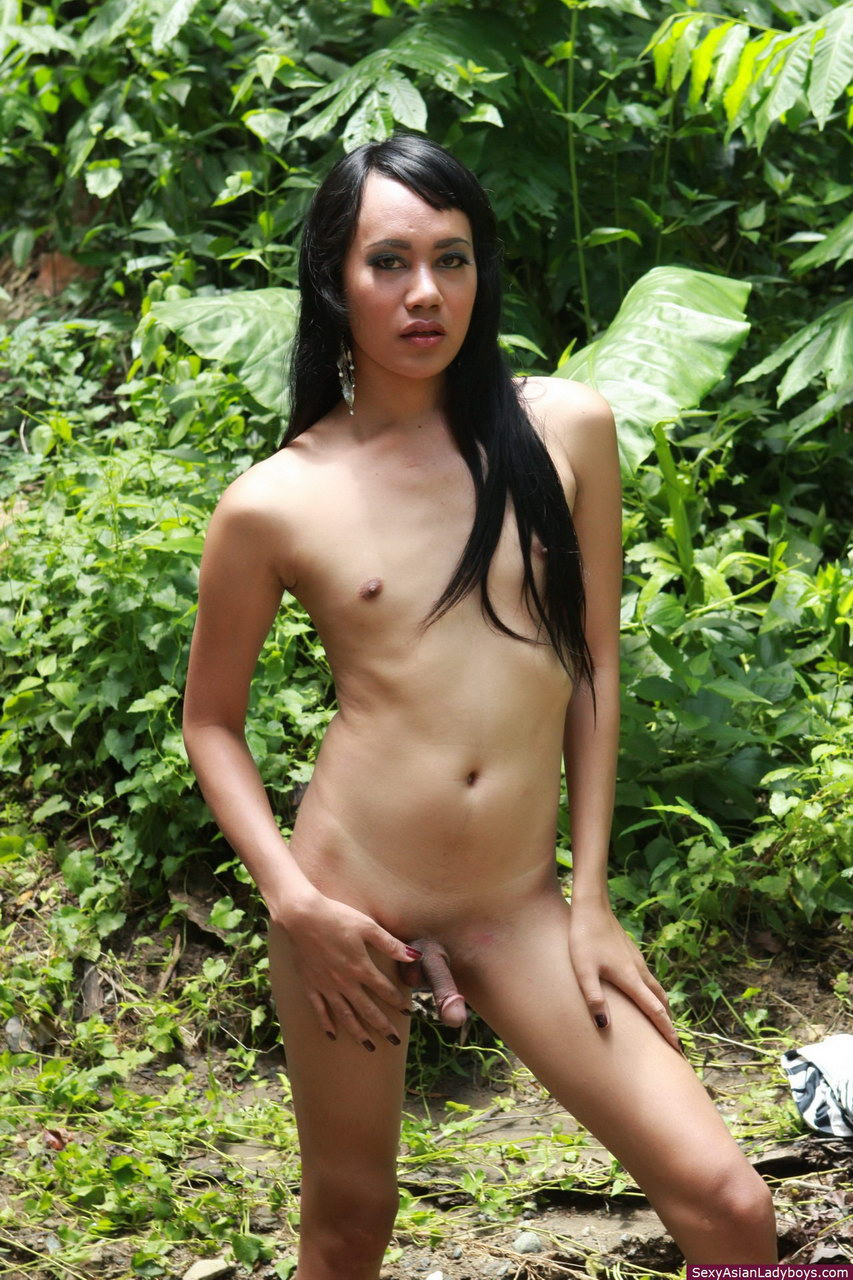 Join. agree filipino ladyboy porn think, that