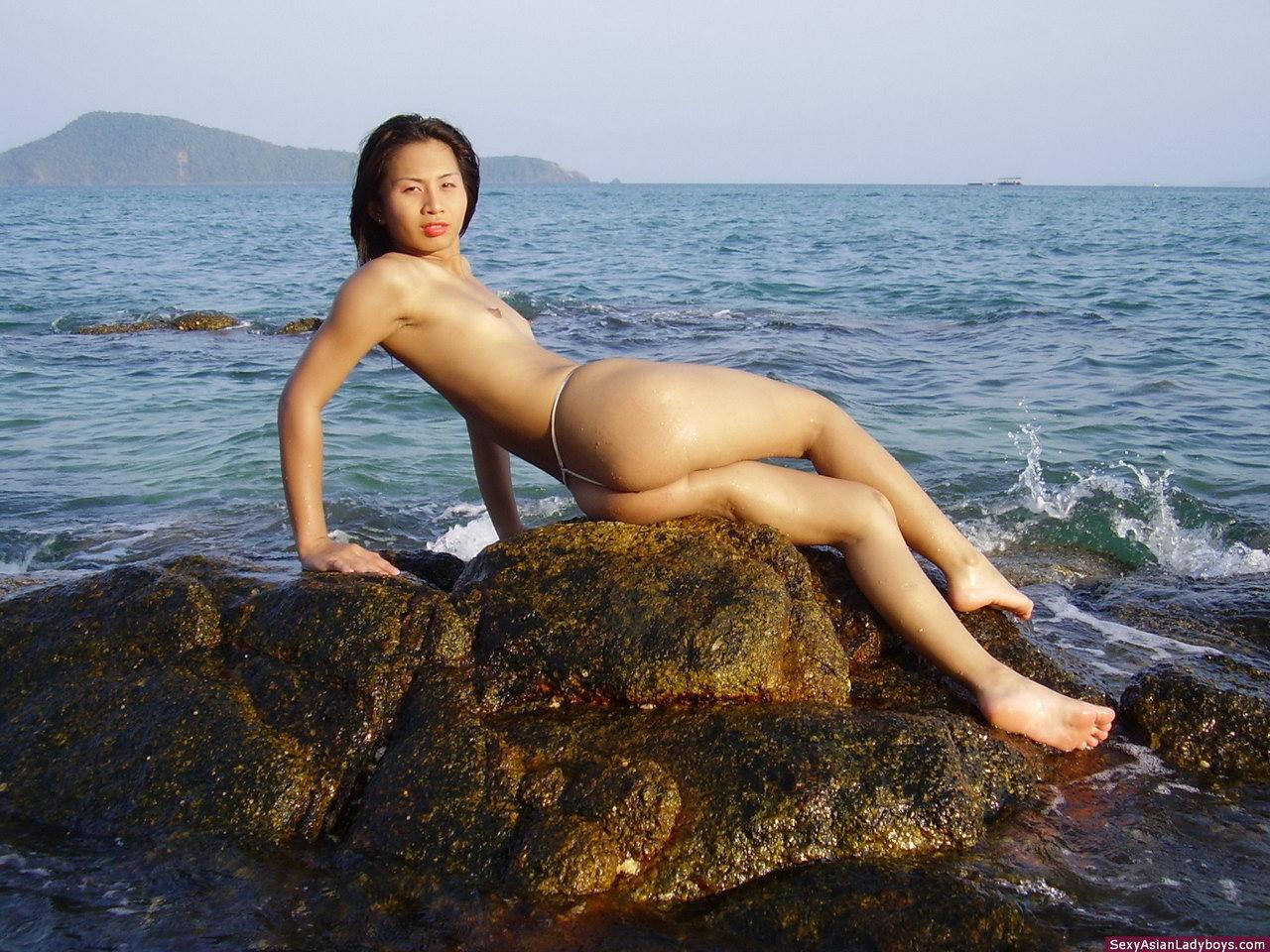 Big tit amish girls nude