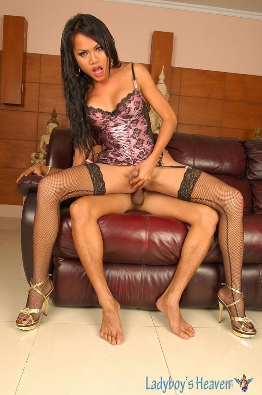 Amal porn natacha