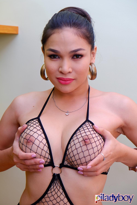 Sexy girl teacher strip naked videos